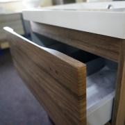 BOGETTA-600mm-Walnut-Oak-PVC-Thermal-Foil-Timber-Wood-Grain-Bathroom-Vanity-252881451347-2