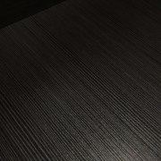 BOGETTTA-600mm-Black-Linewood-Timber-Wood-Grain-Wall-Hung-or-Freestanding-Vanity-252976748947-8