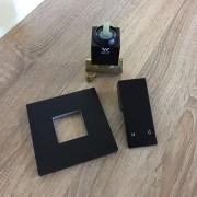 ETTORE-Premium-Electroplated-Matte-Black-Square-Wall-Mount-Shower-Bath-Mixer-252564008907-4
