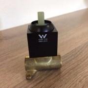 ETTORE-Premium-Electroplated-Matte-Black-Square-Wall-Mount-Shower-Bath-Mixer-252564008907-5