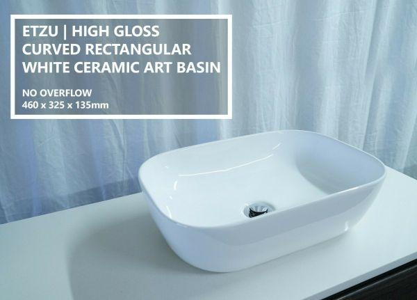 ETZU-Curved-Rectangle-Above-Counter-Top-Ceramic-Bathroom-Vanity-Basin-Sink-252488711947