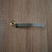 Modern-Round-CHROME-Bathroom-Toilet-Paper-Roll-Holder-304-Stainless-Steel-252966205137-7