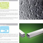 Premium-Adjustable-Wall-to-Wall-Frameless-10mm-Sliding-Glass-Panel-Shower-Screen-252601756627-6