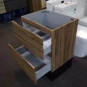Variation-of-BOGETTA-600mm-Walnut-Oak-PVC-Thermal-Foil-Timber-Wood-Grain-Bathroom-Vanity-252881451347-1838