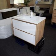 Variation-of-DUO-600mm-White-Oak-Textured-Timber-Wood-Grain-Vanity-with-Gloss-White-Drawers-253263178047-f4ec
