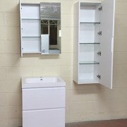 1200mm-White-Gloss-Polyurethane-Wall-Hung-Mirror-Bathroom-TallboySide-Cabinet-252102111128-3