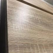 ASTI-900mm-White-Oak-PVC-Thermal-Foil-Timber-Wood-Grain-Floating-Bathroom-Vanity-252812182788-8