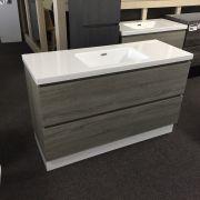 BOGETTA-1200mm-Light-Grey-Oak-Timber-Wood-Grain-Wall-HungFreestanding-Vanity-252668757418-2