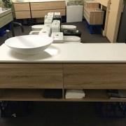 EDEN-1500mm-White-Oak-Timber-Wood-Grain-Wall-HungFloating-Vanity-w-Stone-top-252743964178-4