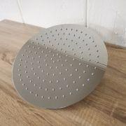 Ultra-Slim-12300mm-Round-CHROME-Rain-Shower-Head-Premium-304-Stainless-Steel-252662055778-8