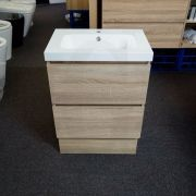 Variation-of-ASTRA-Slimline-Narrow-600mm-White-Oak-Timber-Wood-Grain-Floorstanding-Vanity-253333245588-151d