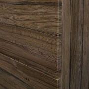 1680mm-Walnut-Oak-Timber-Wood-Grain-Bathroom-Tallboy-Side-Cabinet-Soft-Close-252942786829-3