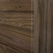 ASTI-750mm-Walnut-Oak-PVC-Thermofoil-Wood-Grain-Wall-Hung-Vanity-w-Ceramic-Top-252918820159-3
