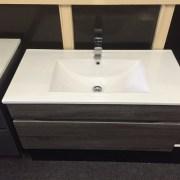 ASTI-750mm-Walnut-Oak-PVC-Thermofoil-Wood-Grain-Wall-Hung-Vanity-w-Ceramic-Top-252918820159-8