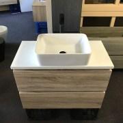 BOGETTA-900mm-White-Oak-PVC-THERMAL-FOIL-Timber-Wood-Grain-Vanity-w-Stone-Top-252859776789-4