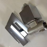 ETTORE-Chrome-Ultra-Slim-Square-Bathroom-ShowerWall-Mixer-BRASS-Watermarked-252539281569-8