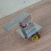ETTORE-Small-Square-Chrome-Wall-Shower-Bath-Mixer-80mm-Ultra-Slim-Back-Plate-253336475709-3
