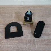EVA-Premium-Electroplated-Round-Square-Matte-Black-Basin-Shower-Bath-Wall-Mixer-253259972759-3