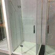 Frameless-Glass-Shower-Screen-Diamond-Square-Quadrant-1000x1000mm-Magnetic-Doors-252417578529-5