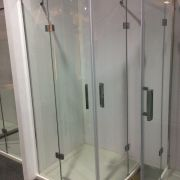 Frameless-Glass-Shower-Screen-Diamond-Square-Quadrant-1000x1000mm-Magnetic-Doors-252417578529-6