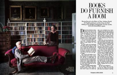 「Books Do Furnish a Room」的圖片搜尋結果