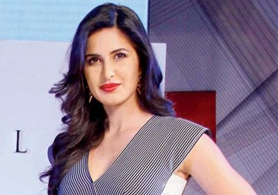 25-most-beautiful-women-in-india(3)