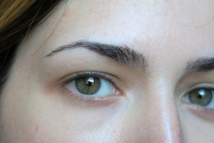 lash_princess_essence_make_up_eyes_