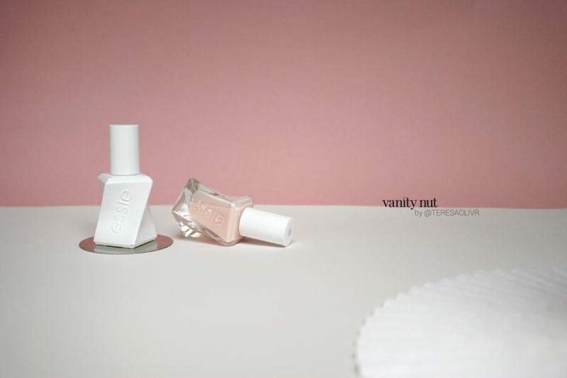 essie gel couture nails_gel_couture_essie_collection_teresaoliver_vanitynut