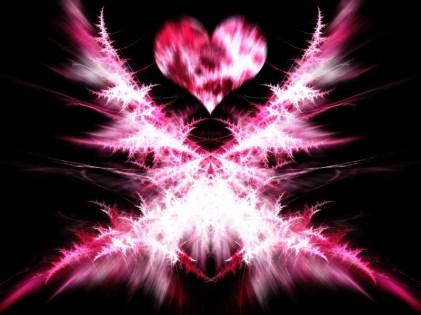lovemandala_b_mantra-of-love_b