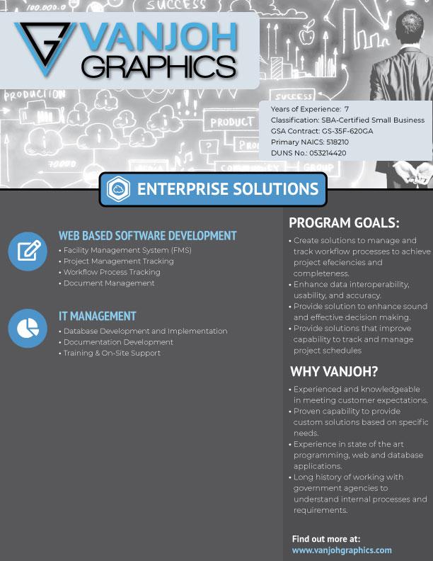 Enterprise-Solutions-mini