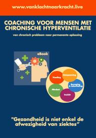 chronische-hyperventilatie-ebook-downloaden