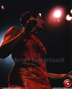 1998 - ottawa sarah lillith fair