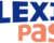 SX_CZ_flexi_logo_CMYK390-745786