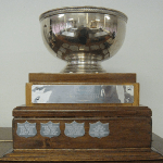 TournamentofRoses_trophy