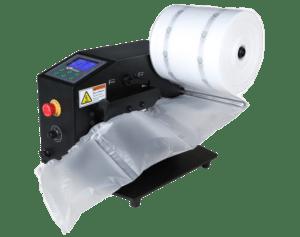 vlp-air-one-3210-5x