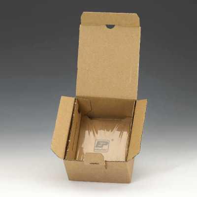 Emba-Flex® - De Fixeerverpakking 120 x 90 x 50 mm