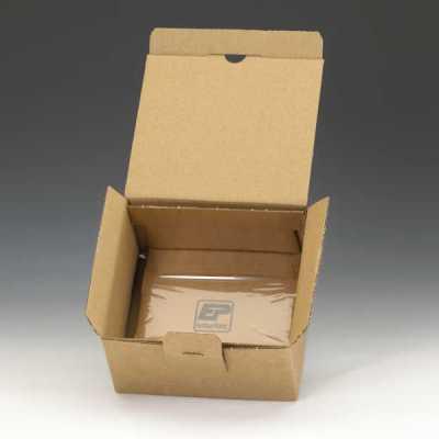 Emba-Flex® - De Fixeerverpakking 150 x 150 x 60 mm