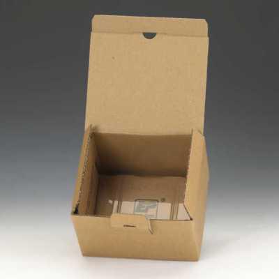 Emba-Flex® - De Fixeerverpakking 160 x 120 x 100 mm