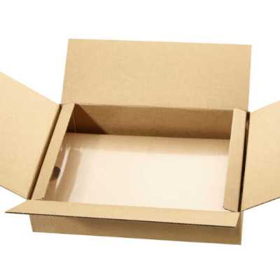 Emba-Flex® - De Fixeerverpakking 360 x 260 x 40 mm