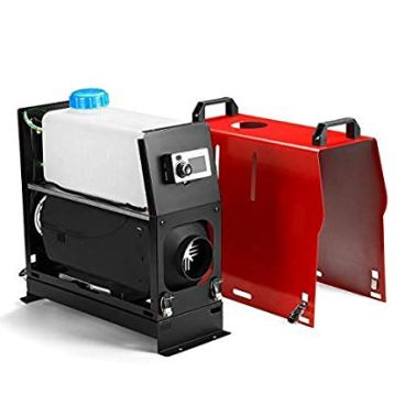 diesel air heater sprinter Van Diesel Air Heaters #sprintervanheater