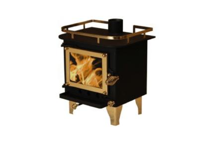 cubic cub mini wood stove