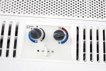 Dometic Air Conditioners 3314851.000