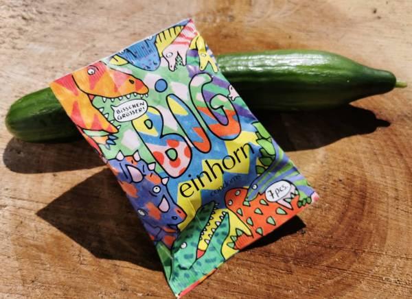 Einhorn Kondom_Big_2