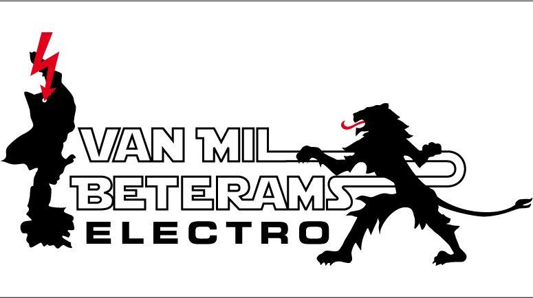 Van Mil-Beterams Electro