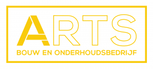 arts bouw logo