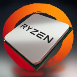 Processadores AMD Ryzen 5