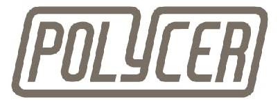 Polycer