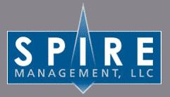Spire Management