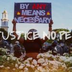 Watch The Lyric Video For DISL Automatic's 'No Justice No Peace'