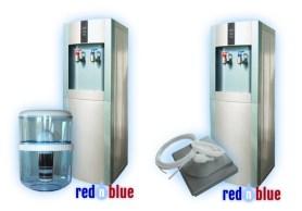 vanndispenser - Copy